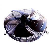 brand Вентилятор осевой вытяжной Ø 550mm 380V - SKL / MTA306RF/