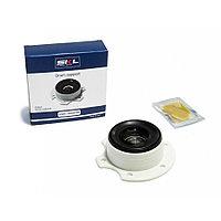 brand Суппорт стиральной машины - ARISTON - - SKL / SPD007AR/ C00055317/ C00087966/ C0009204