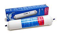 brand Водяной фильтр для холодильников / RWF000UN