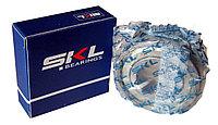 brand Подшипник для стиральной машины / 6201 ZZ / 12x32x10mm / UNIVERSAL / BRG012UN