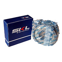brand Подшипник стиральной машины SKL тип 627 ZZ BRG038UN