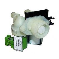 brand Электромагнитный клапан ZANUSSI 1325061115 VAL024ZN