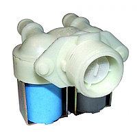 brand Электромагнитный клапан ZANUSSI VAL026ZN