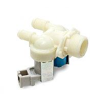 brand Электромагнитный клапан ZANUSSI VAL027ZN