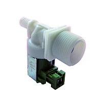 brand Электромагнитный клапан ZANUSSI /VAL010ZN /