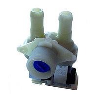 brand Электромагнитный клапан 90° WHIRLPOOL /VAL020WH /