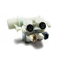 brand Электромагнитный клапан INDESIT - TP/ VAL021ID/