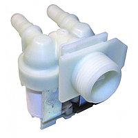 brand Электромагнитный клапан BOSCH - VAL020BO
