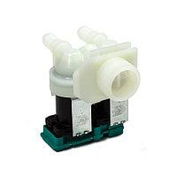 brand Электромагнитный клапан 180° BOSCH /VAL022BO/