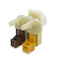 brand Электромагнитный клапан 180° BOSCH EX. VAL021BO