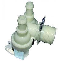 brand Электромагнитный клапан CANDY - TP VAL023CY