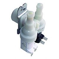 brand Электромагнитный клапан CANDY /VAL020CY /