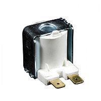 brand Катушка электромагнитного клапана 220V AC VAL900UN
