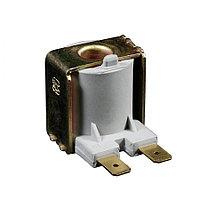 brand Катушка электромагнитного клапана 120V AC / VAL902UN /