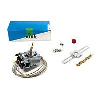 brand Комплект термостата S2 1000 W2 1D P/B 1200-ATEA /TRF002UN /