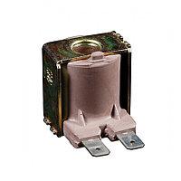 brand Катушка электромагнитного клапана 12V AC VAL903UN