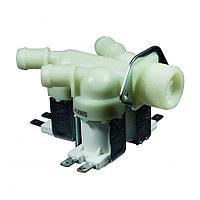 brand Электромагнитный клапан BG TP VAL032UN