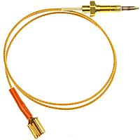 brand Термопара (газконтроль) газовой плиты Ariston / оригинал C00052986