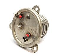 brand Тэн для кофемашины LA PAVONI 1000W, 120V / Длина: 50 мм / Сопротивление: Ø6mm/ 331334 / CFM422UN
