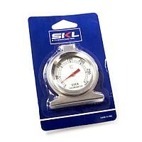 brand Термометр механический UNIVERSALE / COK955UN