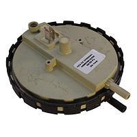 brand Реле давления воздуха для котлов Ariston Ferroli 37950001