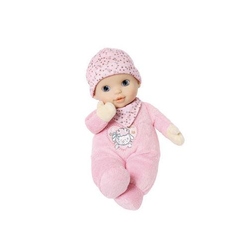 """Игрушка Baby Annabell for babies """"Сердечко"""" (30 см)"""