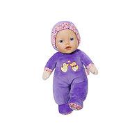 Кукла BABY Born for Babies (26 см)