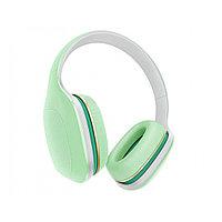 Наушники Xiaomi Mi Headphones Light Зелёный