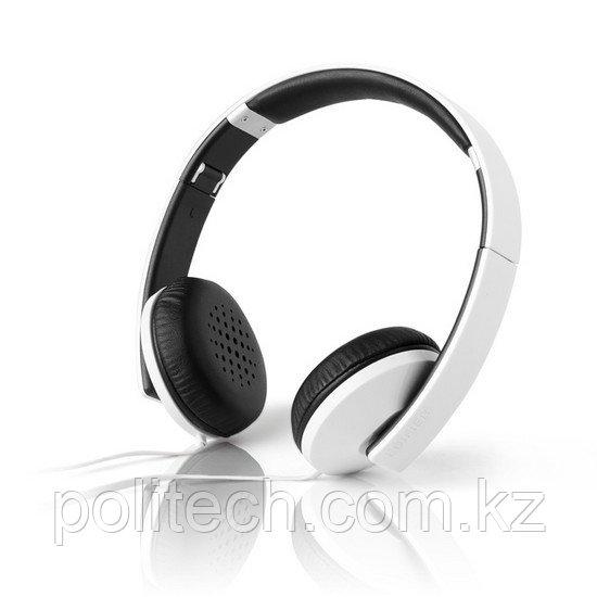 Наушники Edifier H750 Белый
