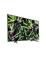 Телевизор Sony KD43XG7005BR