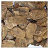 Кора сосны галтованная люкс фракция 2-5 см. 60 литров.