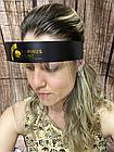 Защитный лицевой экран интерактивный, фото 3