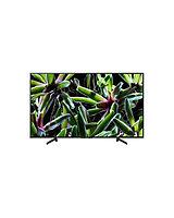 Телевизор Sony KD49XG8096BR