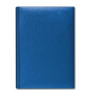 Ежедневник CARIBE синий (не датированный), фото 2
