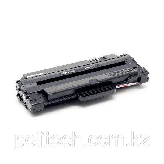 Картридж Europrint EPC-P3140
