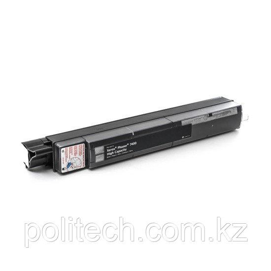 Тонер-картридж Katun Xerox P7400 Чёрный
