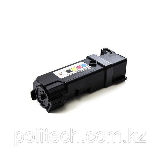 Тонер-картридж Katun Xerox P6125 Чёрный
