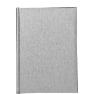 Ежедневник CARIBE серый (не датированный), фото 2