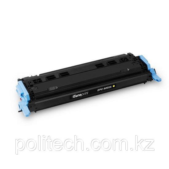 Картридж Europrint EPC-6002A
