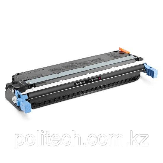 Картридж Europrint EPC-9733A