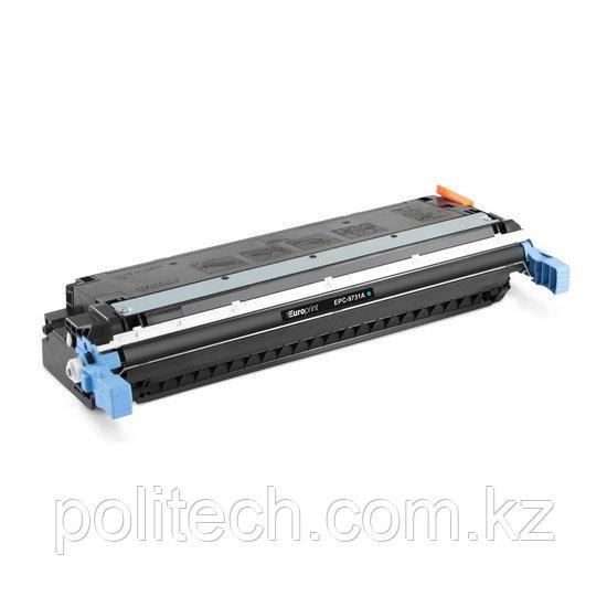Картридж Europrint EPC-9731A
