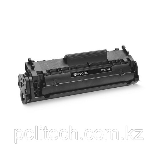 Картридж Europrint EPC-303