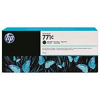 Картридж HP B6Y07A (№771С)