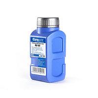 Тонер Europrint Samsung MLT-101/111 (85 гр)