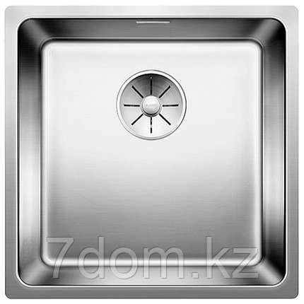 Кухонная мойка Blanco Andano 450-U (522963), фото 2