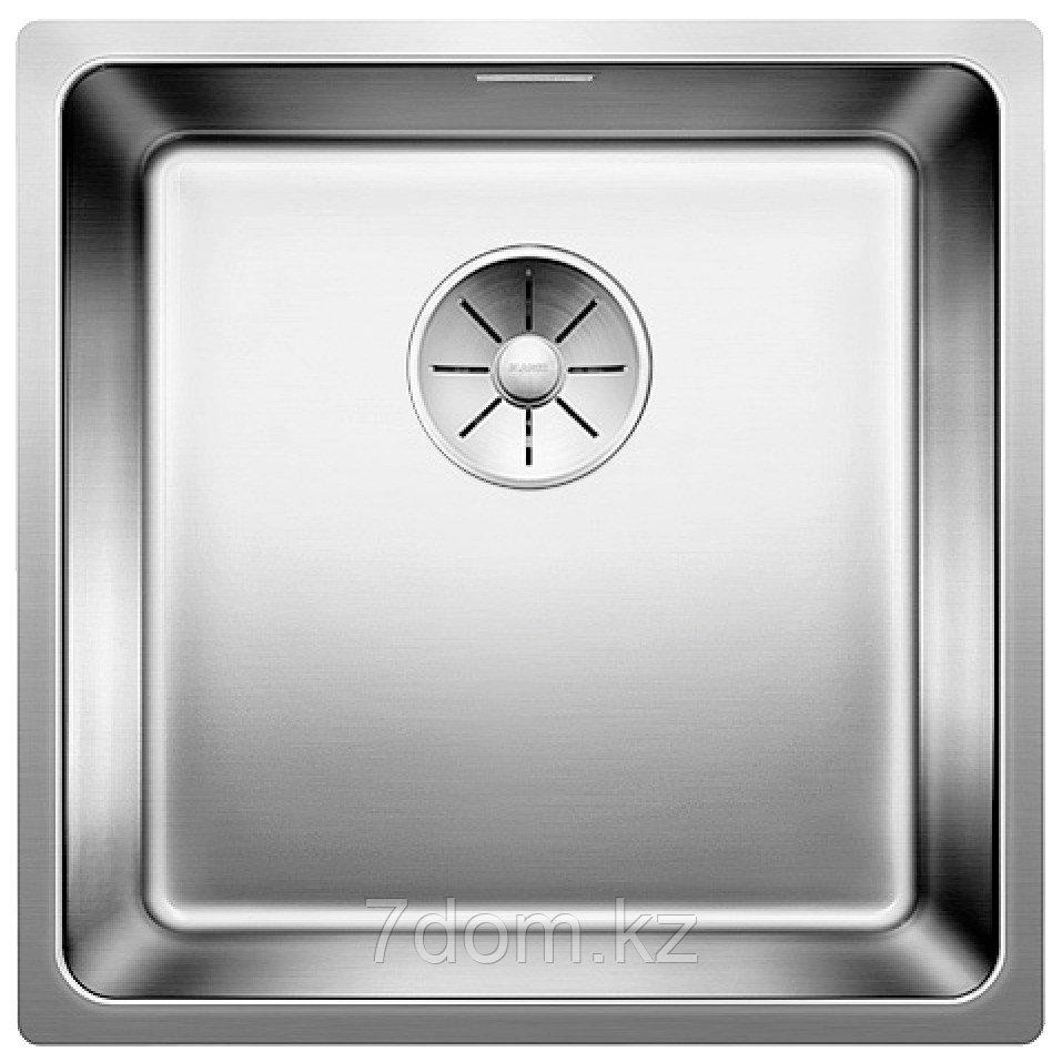 Кухонная мойка Blanco Andano 500-U (522967)