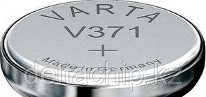 Батарейки V-371 SR-69