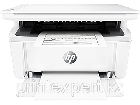МФУ HP LaserJet Pro M28a, фото 3