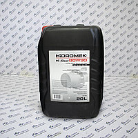 Трансмиссионное масло 80W90 HIDROMEK Y02/13205