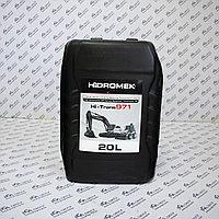 Трансмиссионное масло HIDROMEK Y02/13505